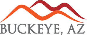 City-of-Buckeye-Logo