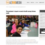 AZ Big Media Feature